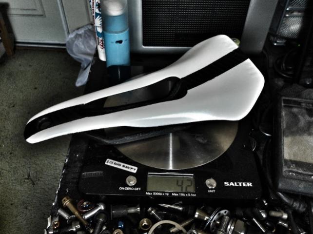 47 grams XC saddle-42grams.jpg