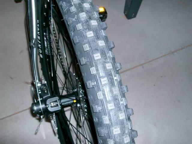 b26d8822189 Trek 4300 component upgrade path- Mtbr.com