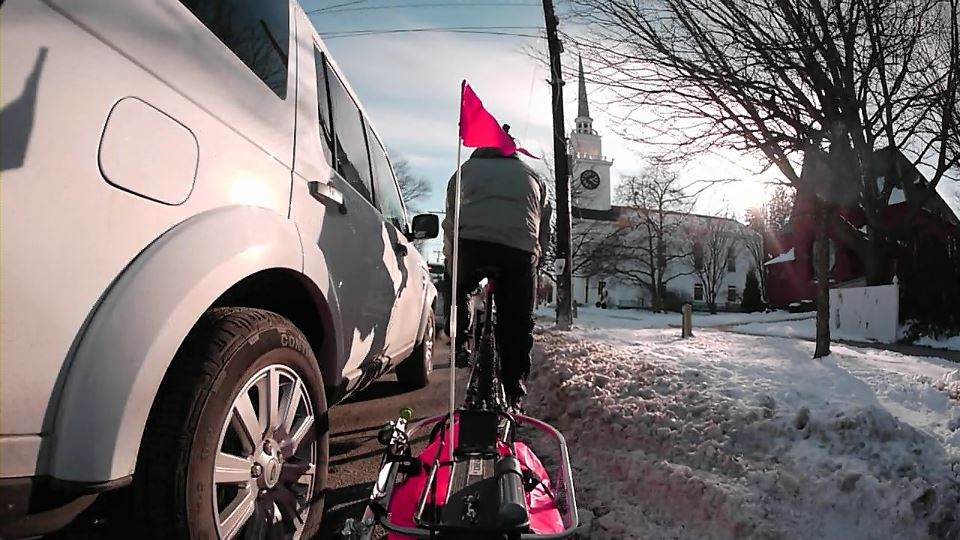 Any unique homemade go-pro mount Ideas?-430819_10200289114015284_1646620338_n.jpg