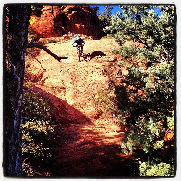 Please Share Your COOL Sedona Pictures-430909_10100252590803078_834648320_n.jpg