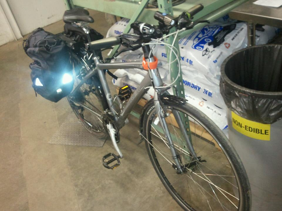 Post your commuter photos!-430998_270940462981466_100001965432917_618167_775600584_n.jpg