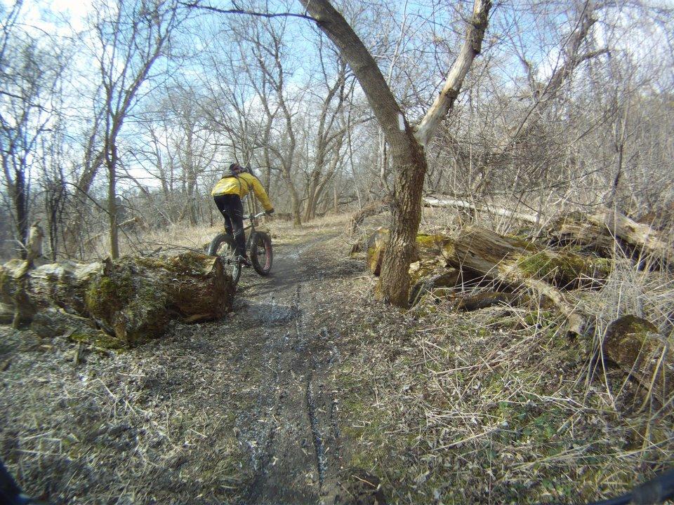 Fat Bike Air and Action Shots on Tech Terrain-431393_10150597944458262_745895121_n.jpg