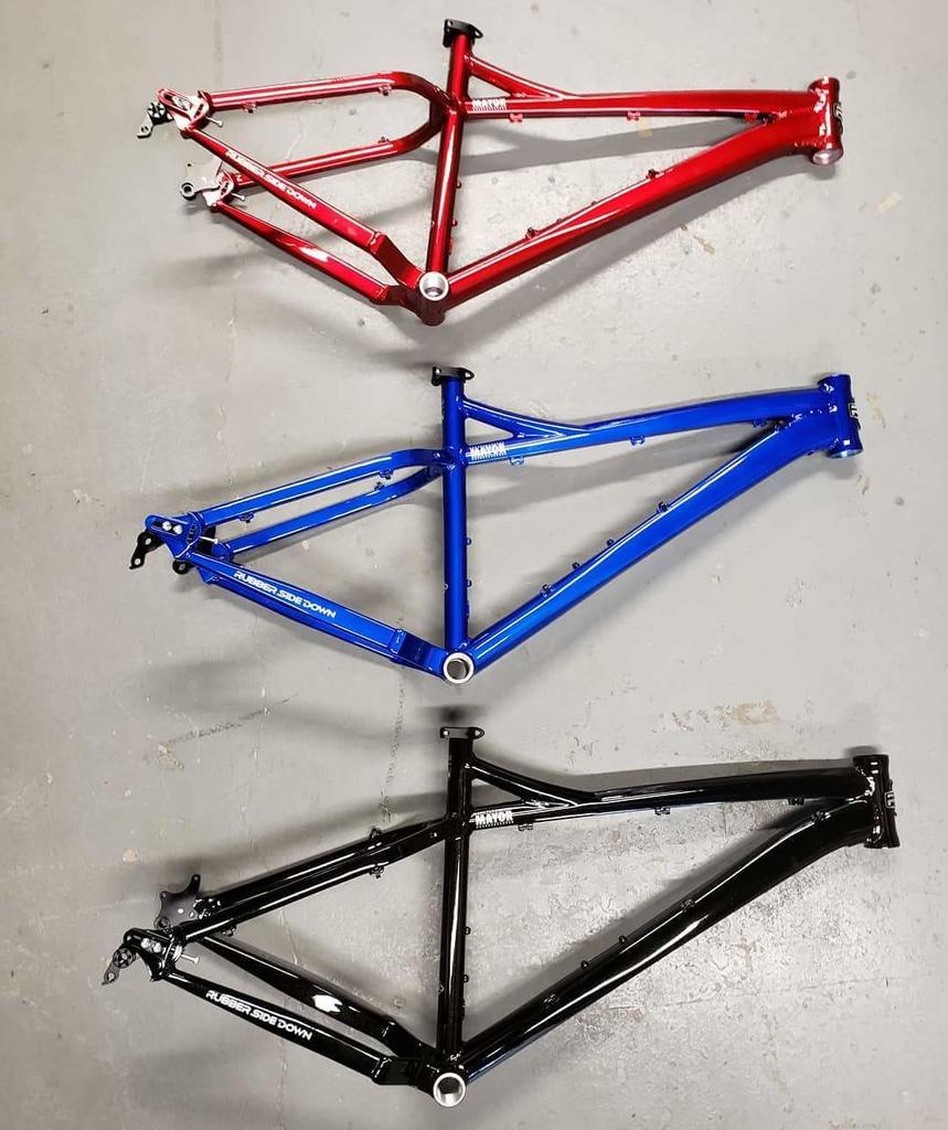 """RSD Bikes """"The Mayor""""-43180669_1664265360349337_6456004722619842560_o.jpg"""