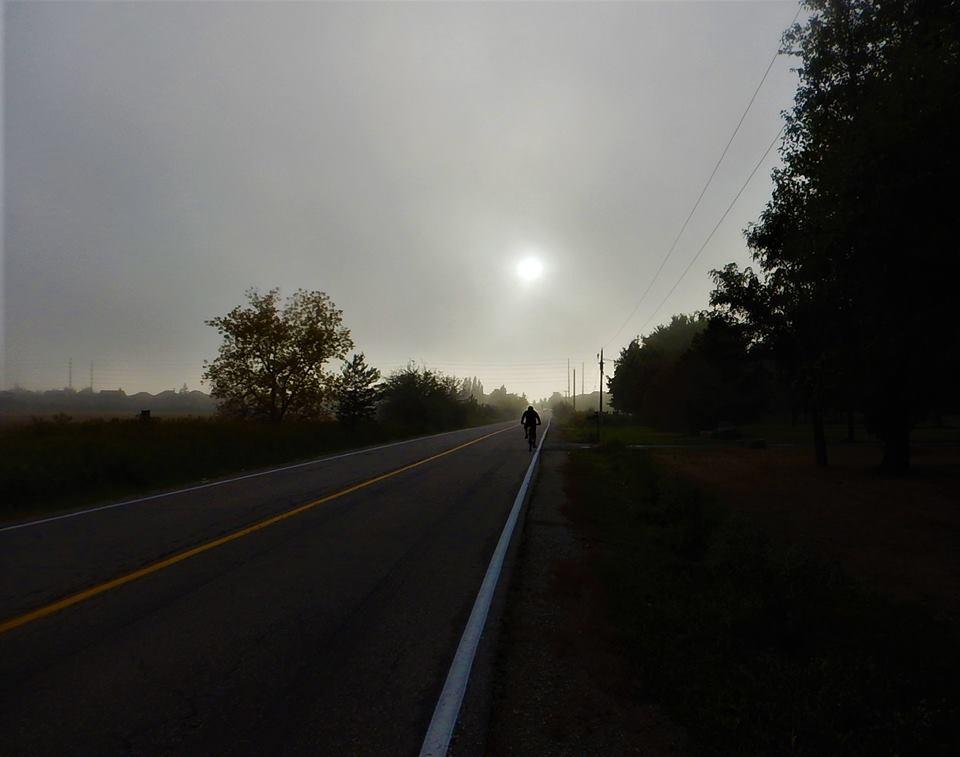Local Trail Rides-43264722_2228961010681671_5459419705464848384_n.jpg