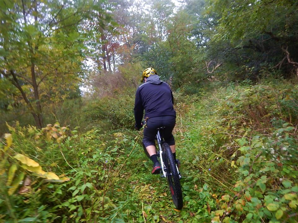 Local Trail Rides-43326407_2228942467350192_3523607666607783936_n.jpg