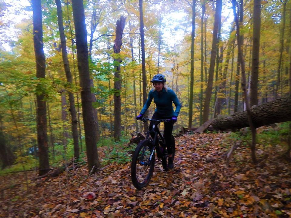 Local Trail Rides-43390574_2228953397349099_7147157405422321664_n.jpg