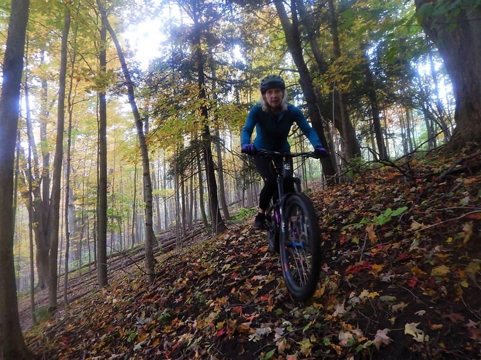 Local Trail Rides-43429719_2228955804015525_669141971842891776_n.jpg