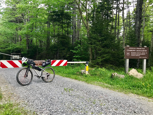Post your Bikepacking Rig (and gear layout!)-43539117891_2a9bffe511_z.jpg