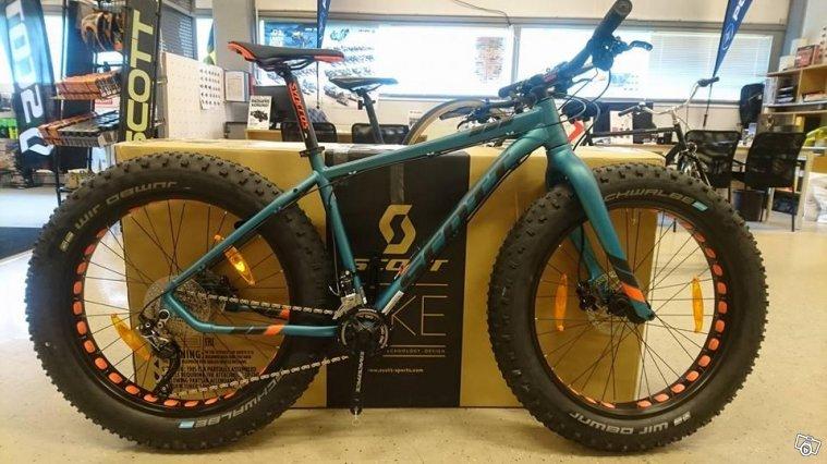 New Scott fat bike: Big Jon-4366447795.jpg
