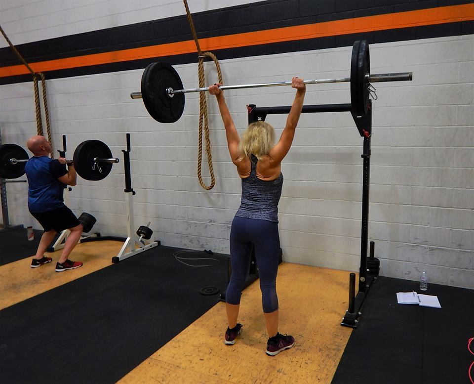 Strength Training-43762276_2232713583639747_7050690270995677184_n.jpg