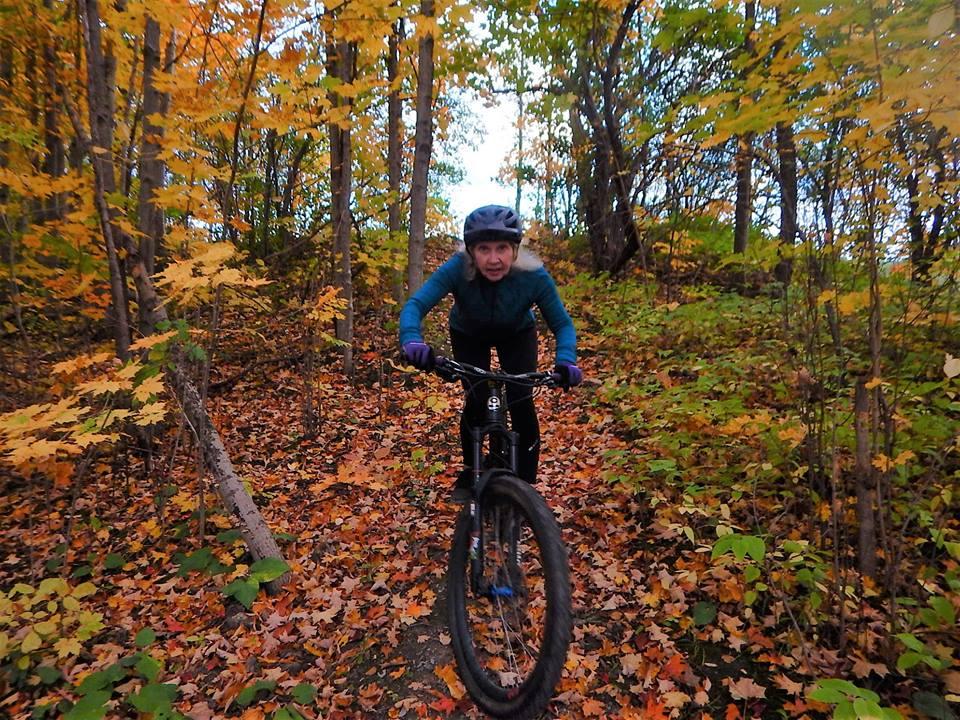 Local Trail Rides-43788366_2233360996908339_8424630315913314304_n.jpg