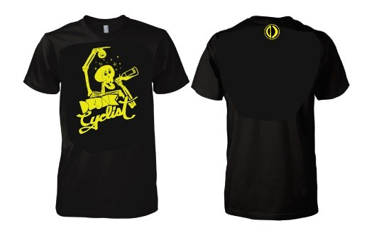 What's your favorite cycling t-shirt?-4384b980-f551-4c38-affa-c2fbab507abe.jpg