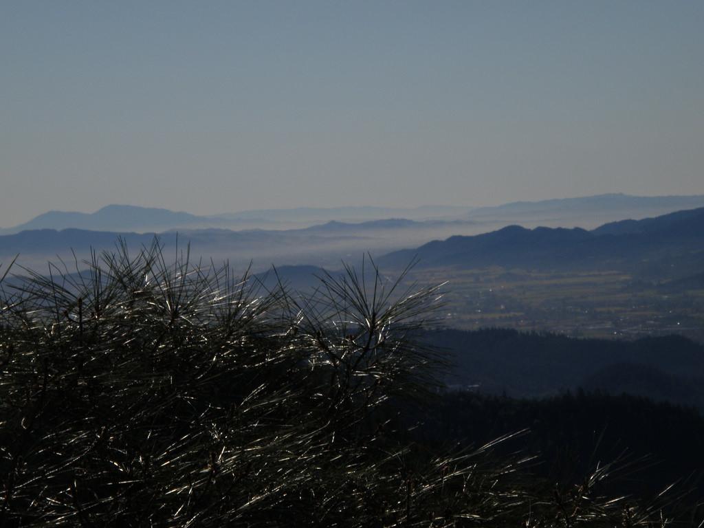 Nov 2-4, 2018 Weekend Ride and Trail Conditions Report-43935895010_7b8a8f2b43_b.jpg