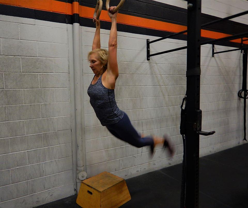Strength Training over 50-43950506_2232715040306268_3062652380328755200_n.jpg