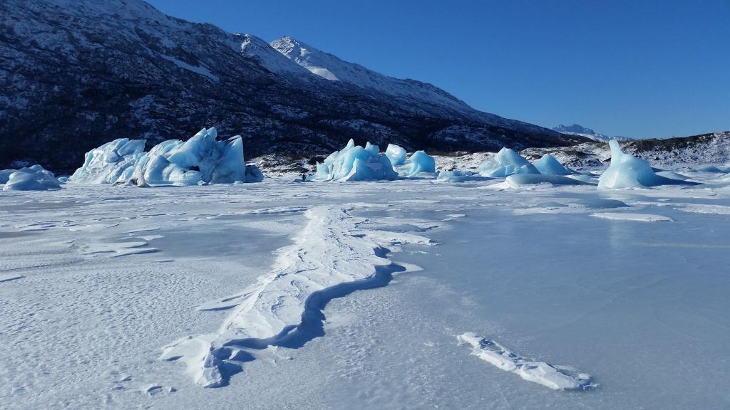 Knik Glacier Ride-44.jpg
