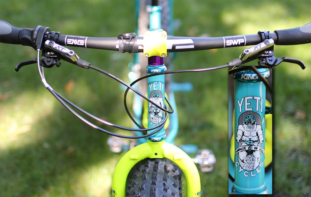 New Yeti Fatbike-44-yeti-apollo-11.jpg
