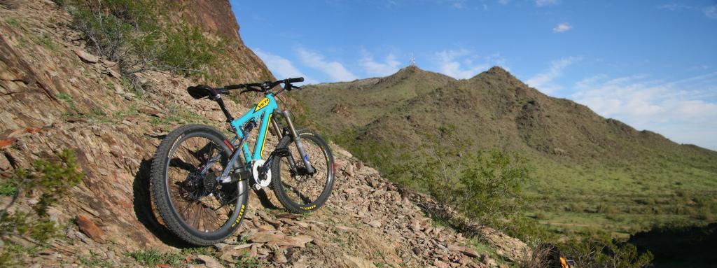 First ride on the new bike!-4404942424_1f97ae0429_b.jpg