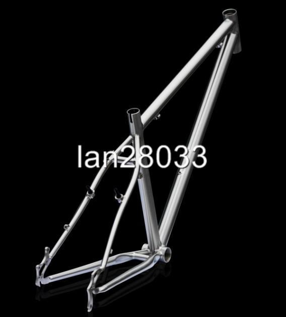 J&L Titanium MTB/Mountain bike frames-440871252_o.jpg