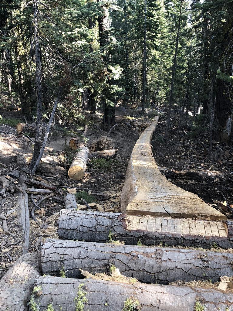 Big chief trail-44133888782_6988e54421_b.jpg