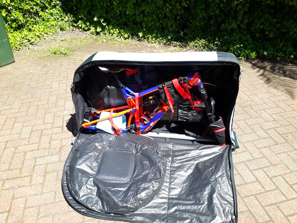 What Bike case for flying with a large Full susser??-44214732_2039232436136395_7469881763439837184_n.jpg