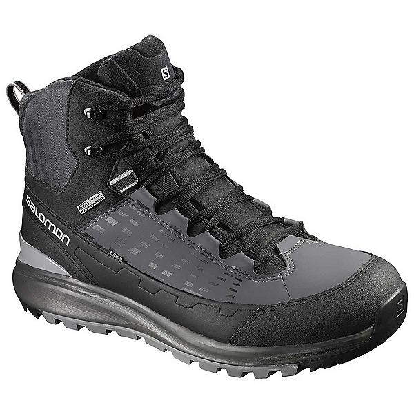 Winter Biking Boots-442570_442570_1.jpeg