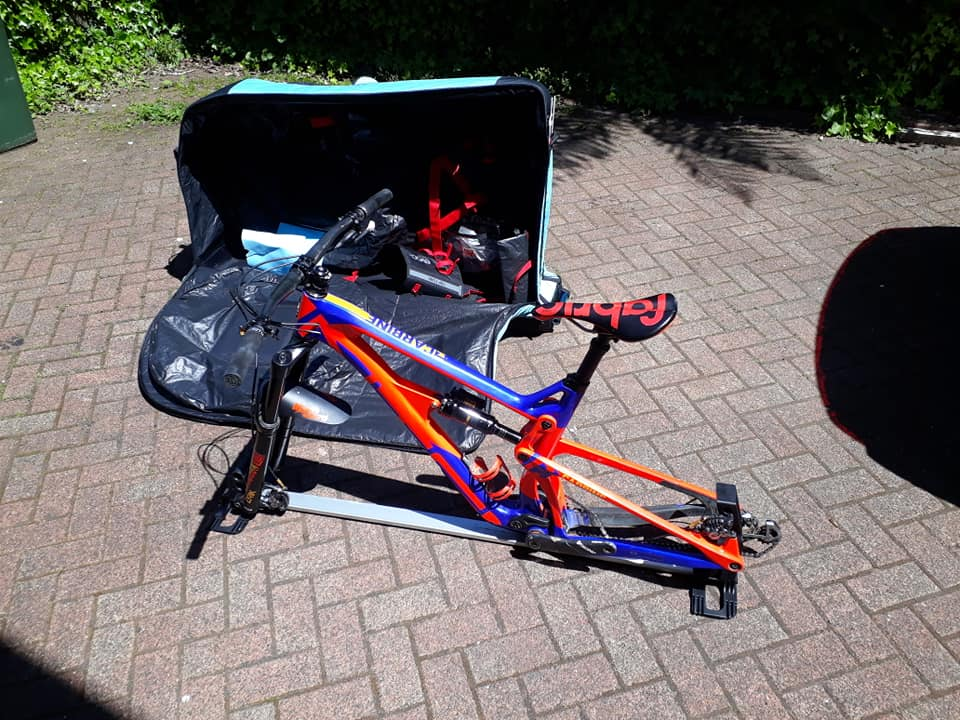 What Bike case for flying with a large Full susser??-44279932_2039232696136369_2549638907851440128_n.jpg