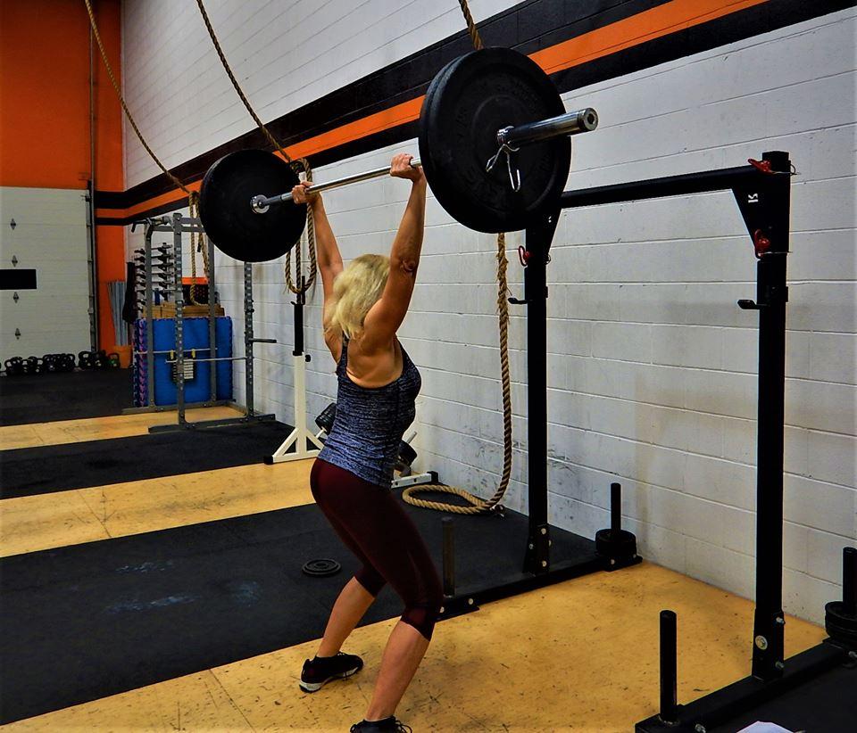 Strength Training-44339352_2237156906528748_3963372456126709760_n.jpg