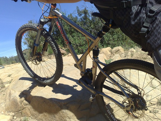 Bike weight and effort-4440246724_b09bdb9938_b.jpg