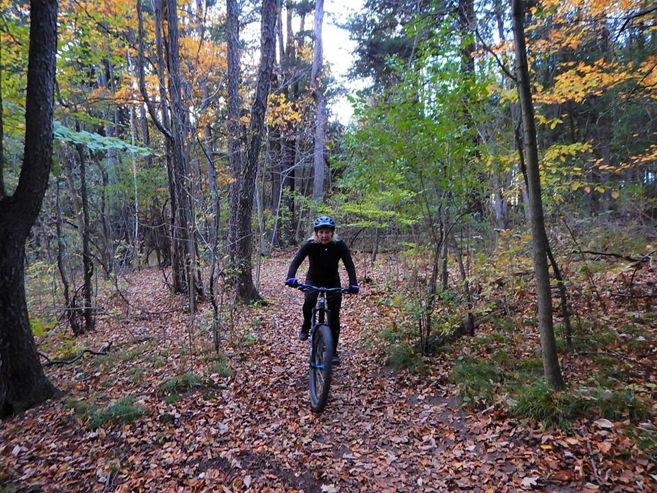 Local Trail Rides-44419907_2237788709798901_8651590333592764416_n.jpg