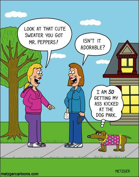 O.C. Official Daily Chuckle thread.... Comic Strip Enhanced...-44480978_2216940348316231_6275303469813334016_n.jpg