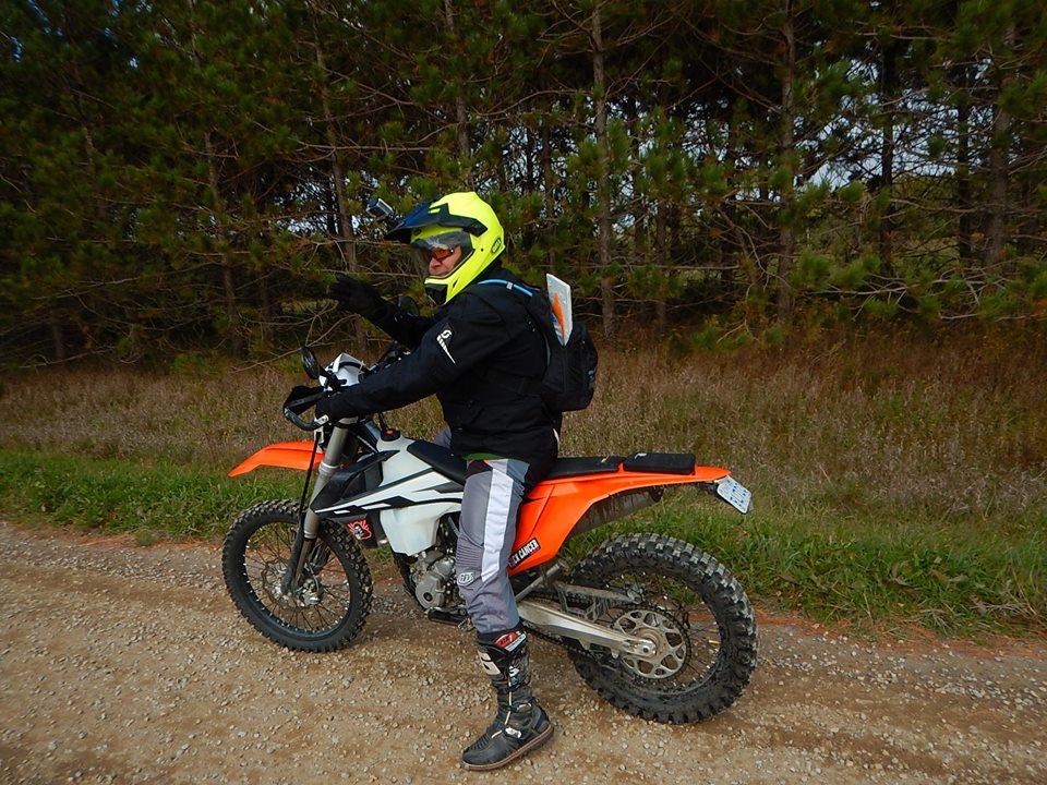 Local Trail Rides-44484188_2238392919738480_5891903546164510720_n.jpg