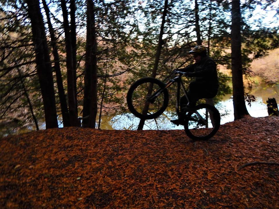 Local Trail Rides-44511051_2237789679798804_4491180665009602560_n.jpg