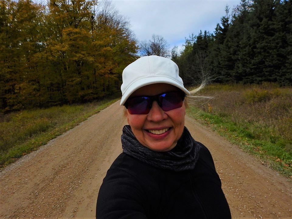 Local Trail Rides-44515346_2238389829738789_2416764117340651520_n.jpg