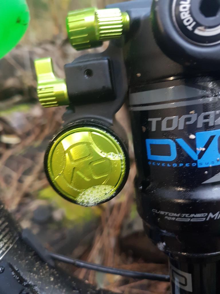 DVO Topaz 2 on Trance setup and issue-44543174_344343826323646_6019377630048944128_n.jpg