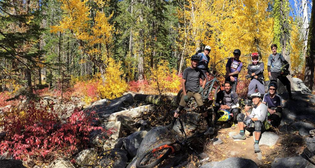 Oct 19-21, 2018 The Weekend Ride and Trail Conditions Report-44581792_10156603816053213_8841410244350312448_o.jpg