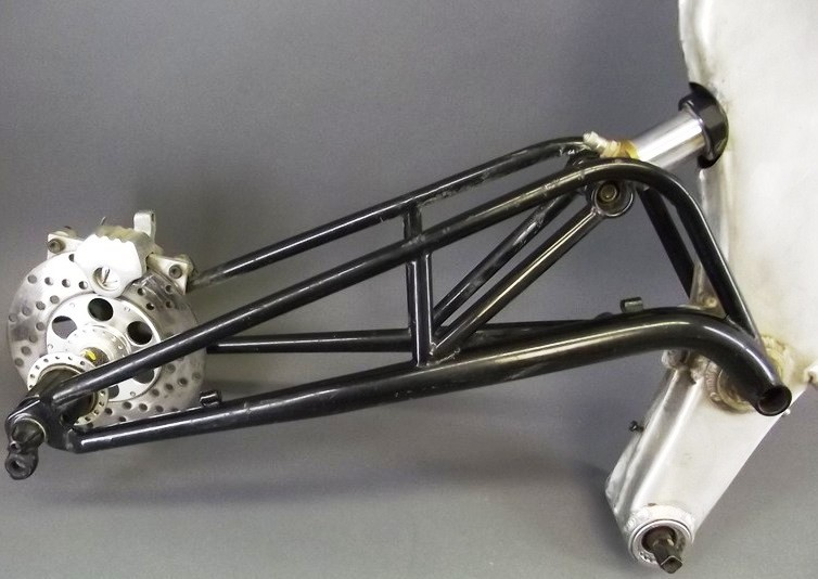 Old School DH bikes-446208325_o.jpg