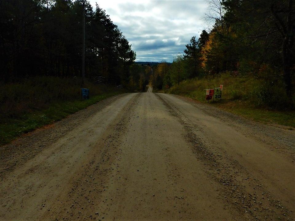 Local Trail Rides-44661697_2238388539738918_3611936314749878272_n.jpg