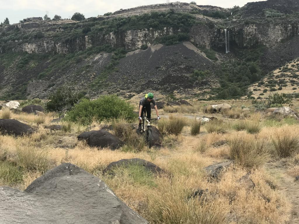 Riding+Geology= awesome!!!-446def8f-771e-4922-8f49-18a939edcc41.jpg
