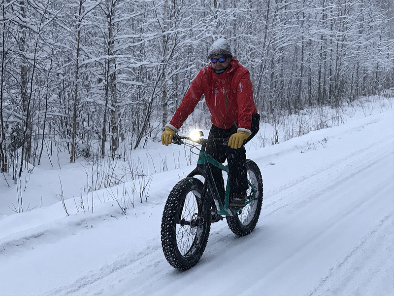 Snow and ice riding picture thread.-44752963330_d0f7cc0781_c.jpg