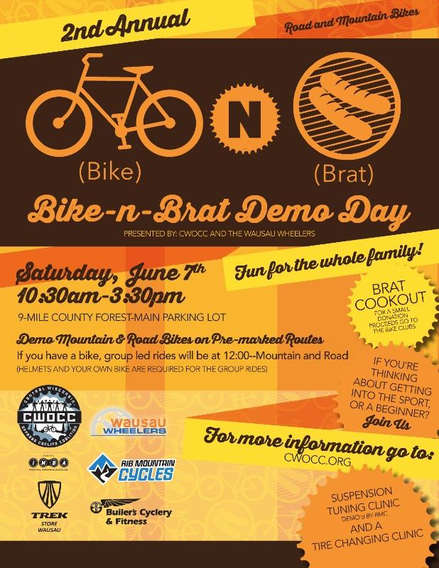 9mile bike and brat demo day!!-447c487a-119c-4cda-8656-f27af624a14e.jpg