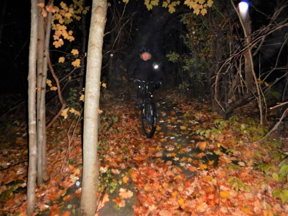 Local Trail Rides-44877136_2242175212693584_8565504268264538112_n.jpg