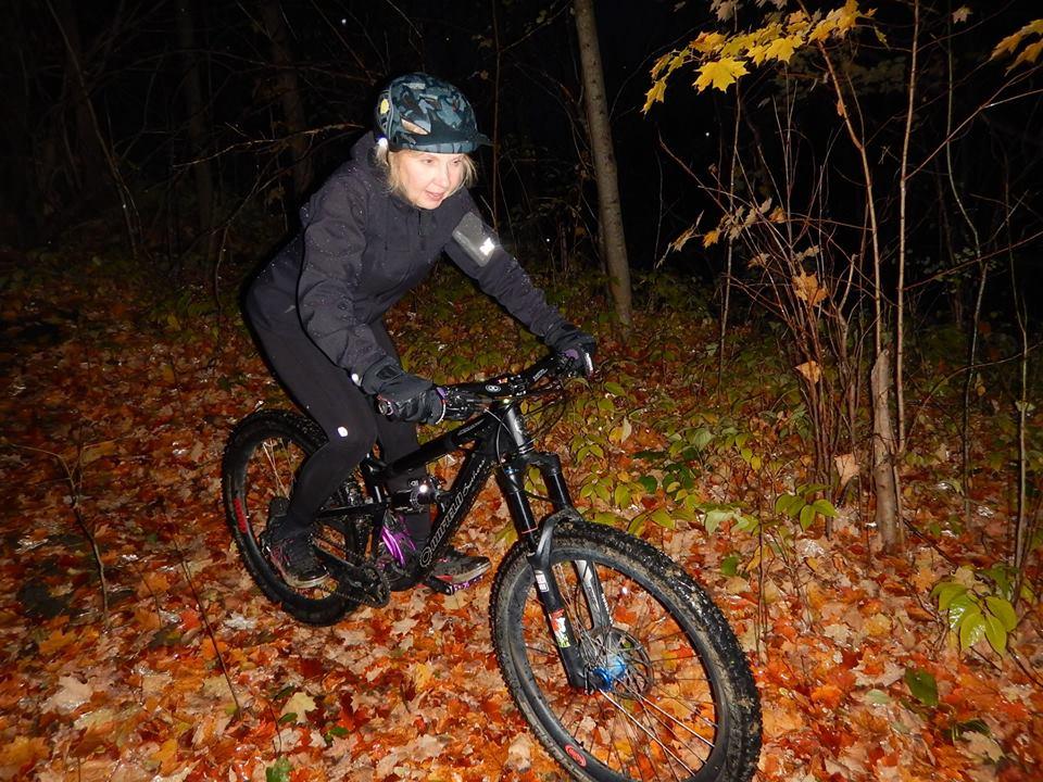 Local Trail Rides-44929214_2242175356026903_5799189367046012928_n.jpg