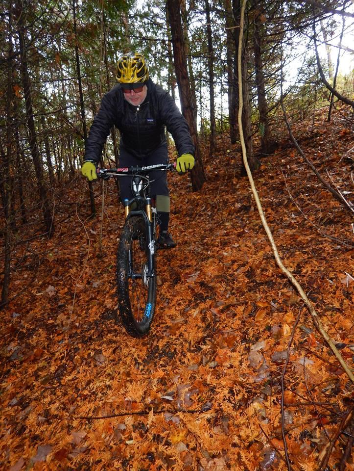 Local Trail Rides-44963656_2242864879291284_5683064313334464512_n.jpg