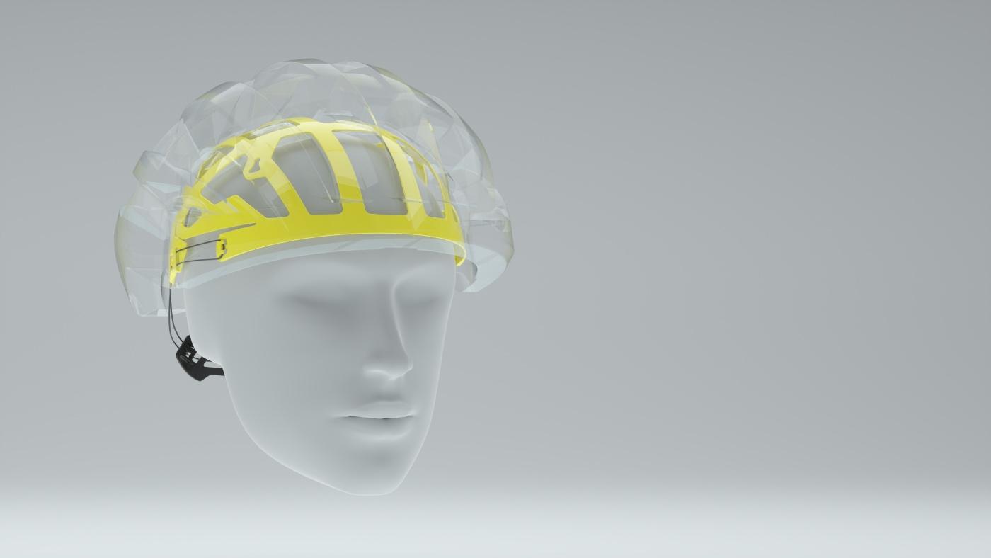 Boa-MIPS partnership aims to advance helmet protection