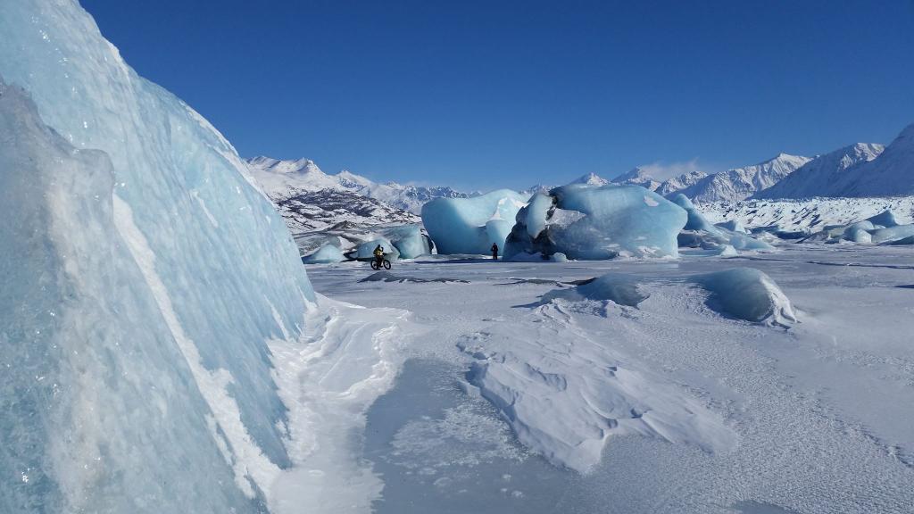 Knik Glacier Ride-45.jpg