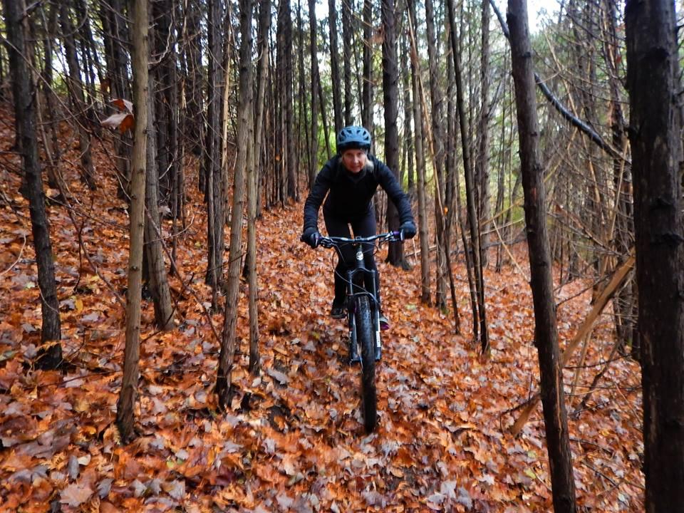 Local Trail Rides-45000556_2242864555957983_4988481364706721792_n.jpg