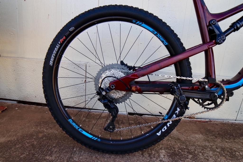 "Kenda's ""new"" Nevegal 2 Pro 27.5/29 (2.4"" & 2.6"" ) anyone get there hands on them?-4505e5c0-6621-43e4-abb0-291d6fcfb6da.jpg"
