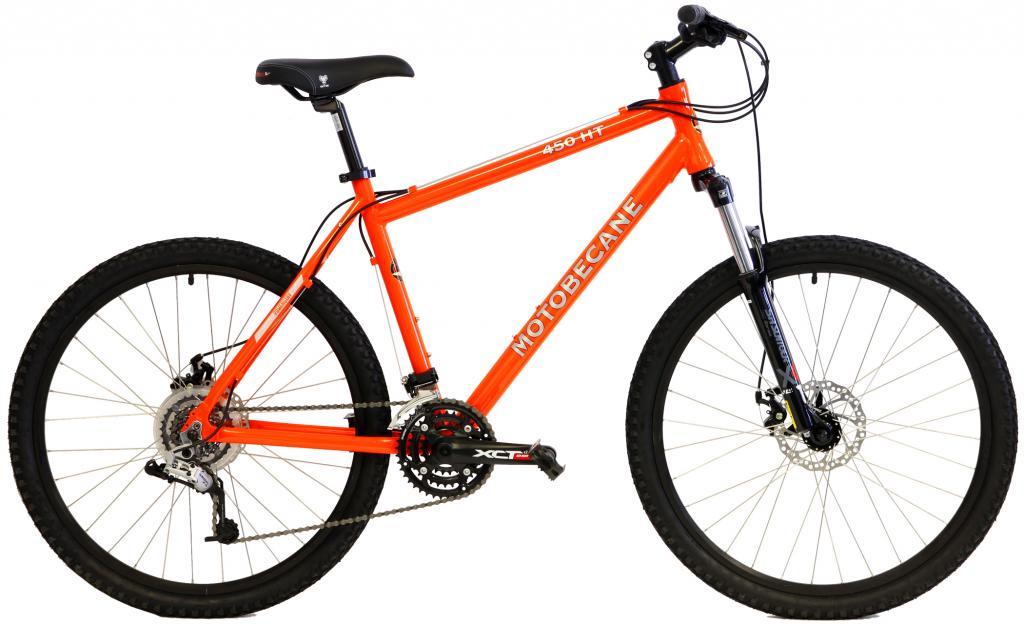 Post your less than 0 mountain bike-450ht_orange_2100.jpg