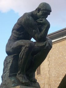 450px-the_thinker_close