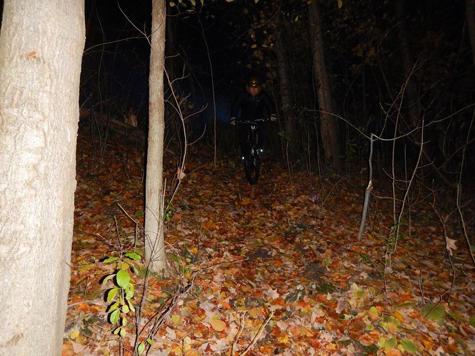 Local Trail Rides-45260487_2246613342249771_1737365402817658880_n.jpg